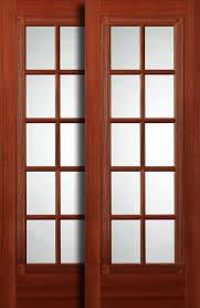 Indoor Closet Doors Interior Sliding Doors Sliding Door Designs