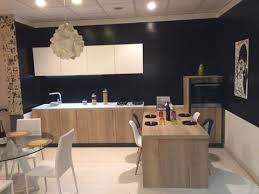 mobili per sala da pranzo set di mobili per cucina e sala da pranzo in sicilia guida sicilia