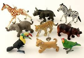 themed knobs safari animal jungle themed bedroom drawer cupboard knobs set