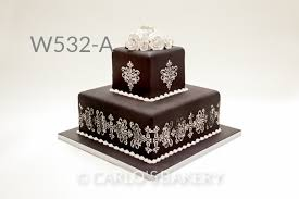 carlo u0027s bakery modern wedding cake designs