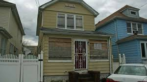 get creative to provide homes and reduce zombie houses am new york