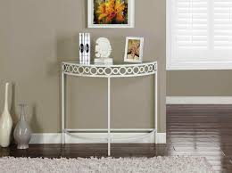 Kirklands Console Table Console Table Kirklands Console Table What Every Is