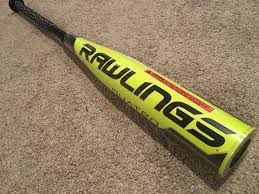 approved bats rawlings 2018 quatro composite usssa approved bat all sizes