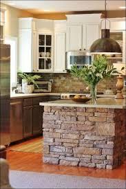 interiors fabulous airstone backsplash lowes airstone kitchen