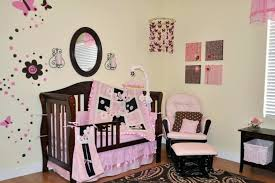 baby nursery furniture sets sweet baby cribs design ideas