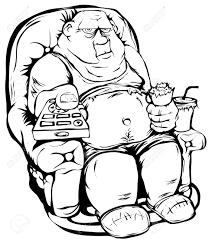 Couch Drawing Couch Cartoon Stock Photos U0026 Pictures Royalty Free Couch Cartoon