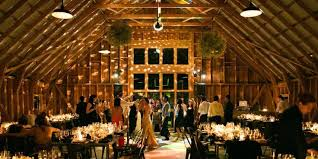 westchester wedding venues the barn at purdy hollow weddings get prices for westchester