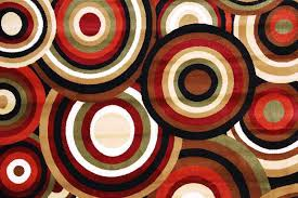 Modern Rug Patterns All Modern Rugs Special Element Awesome Homes