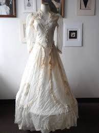 hoop wedding dress 1940 s wedding hoop dress swing wedding swing wedding