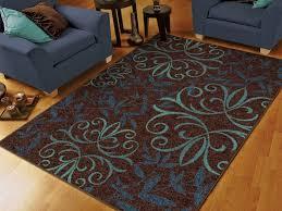 kitchen memory foam kitchen mat and 41 orian rugs costco kitchen