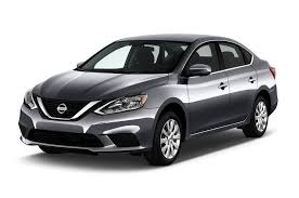 nissan altima coupe new orleans 2016 nissan sentra pricing rises 200 1 450