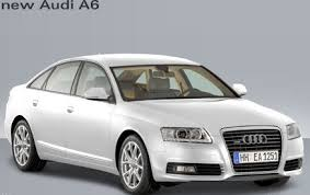 audi cars all models cars prices india audi all models price in india updated price list