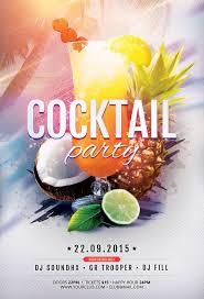 design poster buy 111 best summer flyer design images on pinterest flyer design