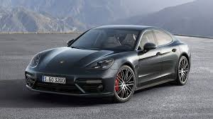 dark purple porsche 2017 porsche panamera pricing specs and photos
