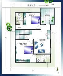 100 metal houses floor plans 100 home floor plan ideas two