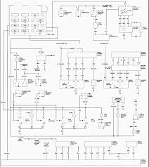 jeep wrangler yj motor swap at yj wiring diagram ansis me