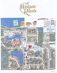 Planet Hollywood Las Vegas Map by Tropicana Resort Casino Property Map Floor Plans Las Vegas