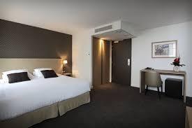 chambres d hotes sur nivelle sur nivelle accommodation 841 hotels in sur