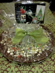 197 best gift baskets for the ladys and teen girls images on