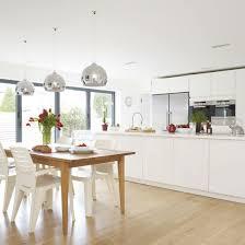 kitchen lighting ideas uk beautiful modern kitchen lights uk for hall kitchen bedroom