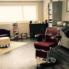 michael tschantz salon home facebook