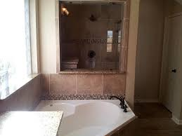 bathroom wall decorations ideas bathroom alluring bathroom decoration with stone tile bathroom