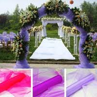 wedding draping fabric wholesale draping fabric for wedding buy cheap draping fabric