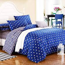 Pittsburgh Steelers Comforter Set High End Royal Blue Floral Cheap Cheap Comforter Sets Queen