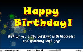electronic birthday cards free happy birthday cards free happy birthday ecards greeting cards
