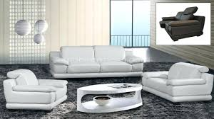 canape fauteuil cuir salon dossier modulable pvc gris9015 akano canape fauteuil cuir canapac et pas cher fair t info