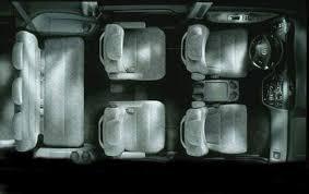 Honda Odyssey Interior Used 1997 Honda Odyssey For Sale Pricing U0026 Features Edmunds