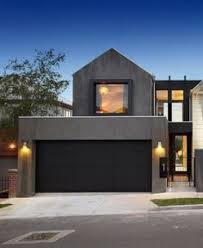House With Garage House With Garage Luxury Home Design