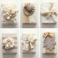 unique wedding presents ideas 50 unique creative ways to wrap a gift happiness is