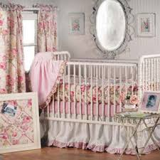 Roses Crib Bedding New Arrivals S Bedding Bed Of Roses Crib Bedding