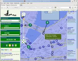 Maps Googlecom Arrlee Hilfe