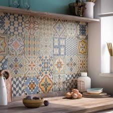 carrelage mural cuisine carrelage mural et faïence pour salle de bains et crédence de