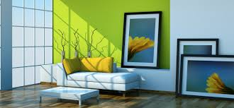 32 best painting and decorating images on pinterest painting