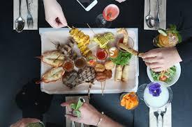 Family Friendly Restaurants Covent Garden Restaurants In Covent Garden Sudathai Cafe Restaurant