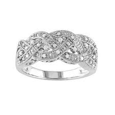 Kohls Wedding Rings by Put Some Sparkle In Your Life With Kohl U0027s Jenns Blah Blah Blog