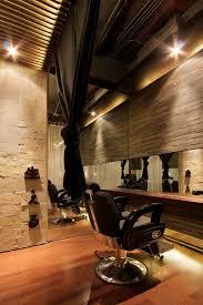 Salon Design Interior Best 25 Spa Interior Design Ideas On Pinterest Spa Interior