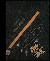 rubidoux high school yearbook reprint 1989 yearbook rubidoux high school riverside