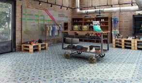 classique floors tile porcelain