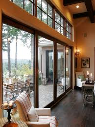 Floor Length Windows Ideas Floor To Ceiling Windows Ideas Benefits And How To Install