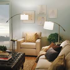 Discount Table Lamps For Living Room Table Lamp Inspiration The Best Table Lamps Toronto