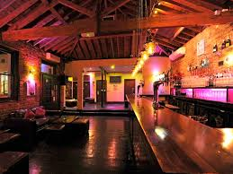 the best and bars and clubs in london u0027s soho time out