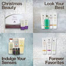 30 Best Gifts For Gift 30 Best Gift Sets Images On Presents