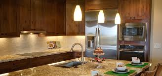 Kitchen Design Richmond Va Brite Kitchen Refacing U2013 Richmond Va Rva