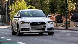pink audi a7 audi 3 0 t 2018 2019 car release and reviews