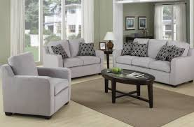Sofa Stores In Cardiff Sofa Discount Furniture Stores Stunning Sofa Companies Stores