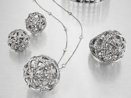 italian jewellery designers best jewelry designers